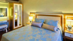 Luxury Hotels in Antalya - Best Beach Holiday Hotels near Antalya