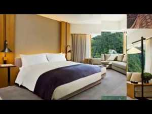 Hotels in Hong Kong Best Luxury Hotel in Hong Kong Holiday Business Travel Trip Advice