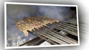 Antalya Meşhur Şişci 02422288200 ünlü mekanlar antalyada en iyi yemekler restoranlar