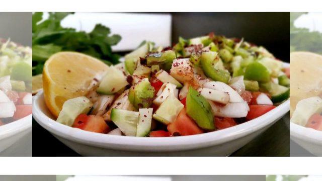 Antalya En İyi Etli Ekmek 0242 227 2627  etli ekmek siparişi antalyada gidilecek lokantalar