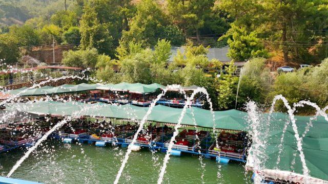 alanya dimcayi havuzlu restoran panorama piknik restaurant (10)