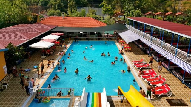 alanya dimcayi havuzlu restoran panorama piknik restaurant (12)
