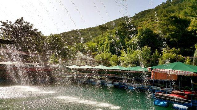 alanya dimcayi havuzlu restoran panorama piknik restaurant (13)