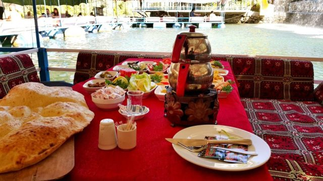 alanya dimcayi panorama piknik restaurant kahvalti (1)