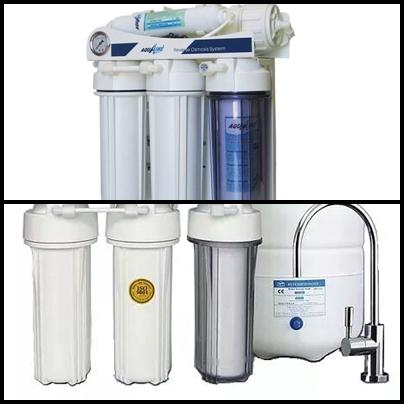 asm su arıtma sistemleri antalya (1)
