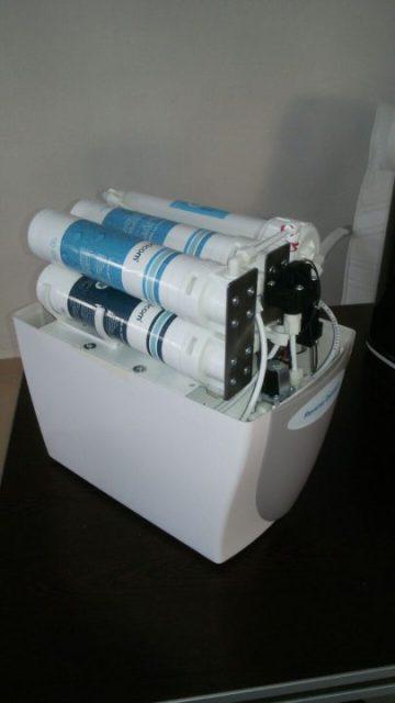 asm su arıtma sistemleri antalya (2)