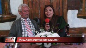Hilalce Hasbihal Kanal 7 Avrupa Hilal Yaşar - Zirve Alabalık - Lokman Hekim İsmail Talaşçı
