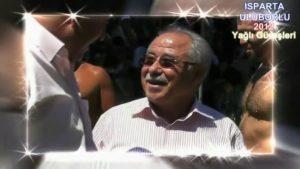 Isparta Uluborlu Yağlı Pehlivan Güreşleri 2012 - Özet - Uluborlu Belediye Başkanlığı