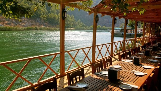 best dalyan holiday hotels dalyan riverside hotel (1)