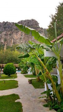best dalyan holiday hotels dalyan riverside hotel (12)