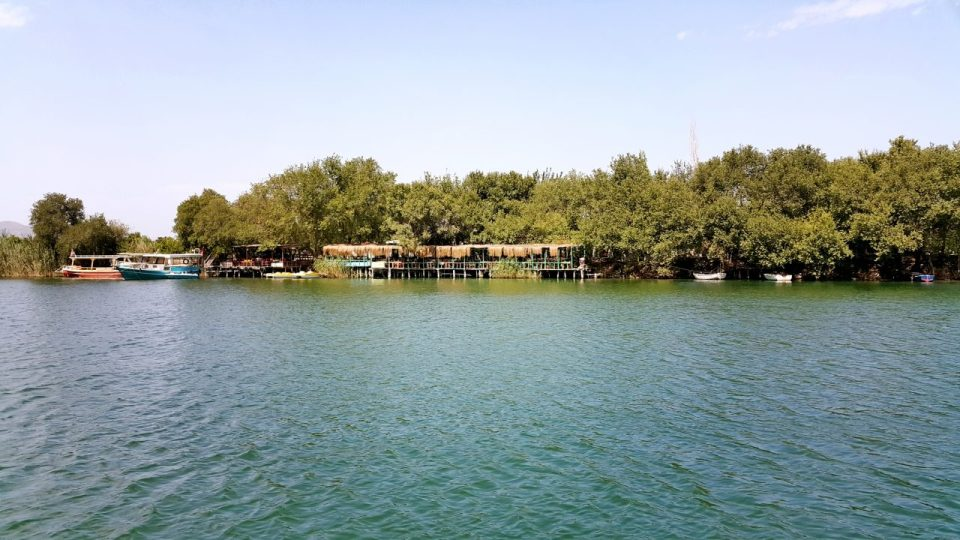 best dalyan holiday hotels dalyan riverside hotel (21)