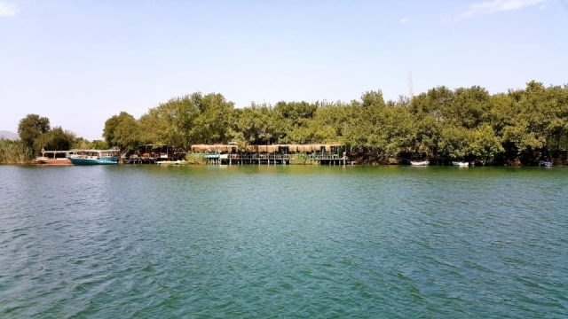 best dalyan holiday hotels dalyan riverside hotel (21)