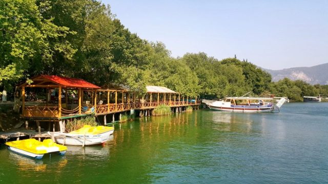best dalyan holiday hotels dalyan riverside hotel (3)