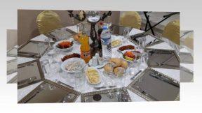 Antalya Kaliteli Düğün Salonları- (0242) 345 09 30