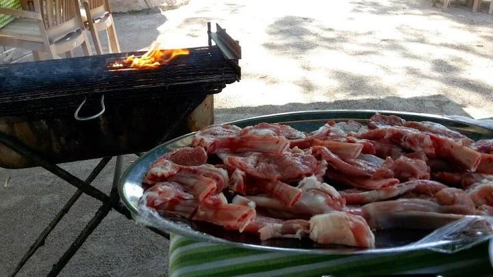 çamlık restaurant et mangal çakırlar konyaaltı antalya 17