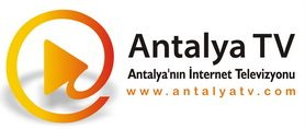 cropped-antalyatv-logo.jpg