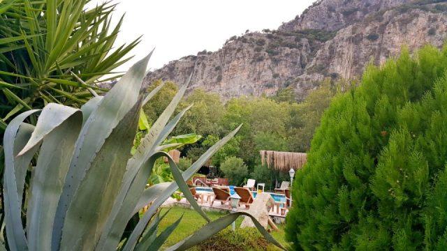 dalyan en iyi oteller dalyan riverside hotel (12)