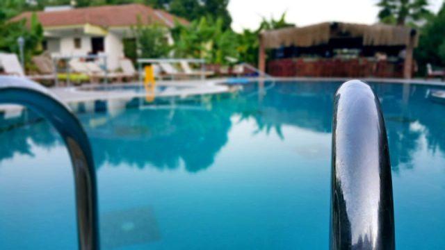 dalyan en iyi oteller dalyan riverside hotel (19)