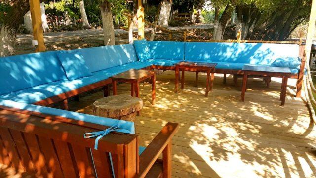 dalyan tatil otelleri ucuz otel dalyan riverside hotel (1)
