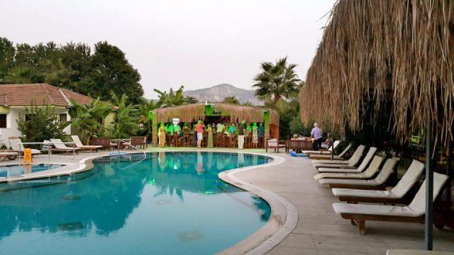 dalyan tatil otelleri ucuz otel dalyan riverside hotel (5)
