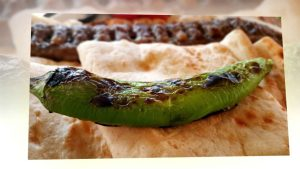 Antalya Etli Ekmek 02423224141 cağ kebabı erzurum kebabı et restoranı