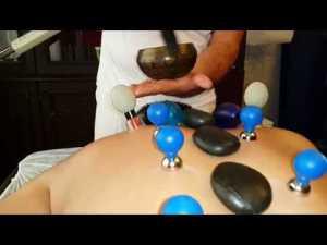 Manuel Terapi Antalya Nokta Terapi Alternatif Tıp Şifalı Taşlar Terapi Sesleri