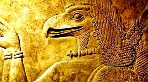 enkinin kayıp kitabı anunnakiler sümer babil sumerian gods enlil anu marduk nibiru_12