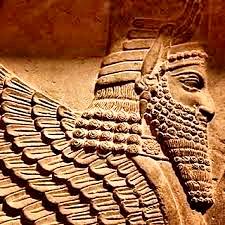enkinin kayıp kitabı anunnakiler sümer babil sumerian gods enlil anu marduk nibiru_25