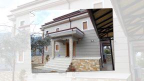 Antalya PVC Kapı Pencere 0242 228 2040 Altıniş Balkon Kapatma pimapen pvc panjur fiyatları modelleri