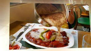 Antalya İskender Döner 02422281113 Antalya Meşhur dönerci et döner döner lokantası