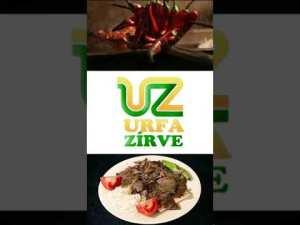 Urfa Zirve Restaurant Antalya Konyaaltı Uncalı Kebapçılar Lahmacun Künefe