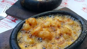 Yarıkpınar Meydan Restaurant Tekirova Kemer Antalya en iyi restaurant