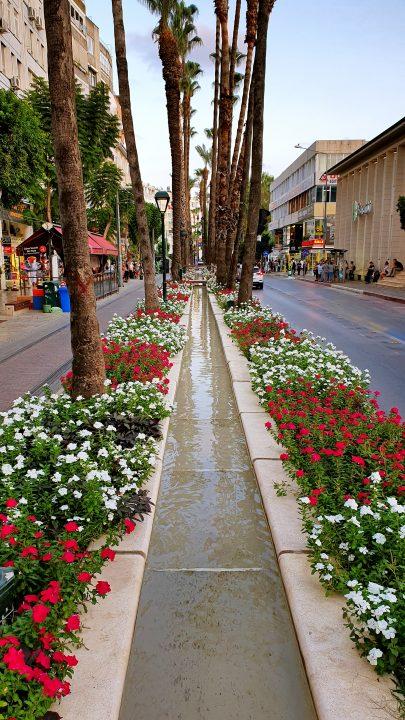isiklar caddesi – ataturk caddesi antalya (7)