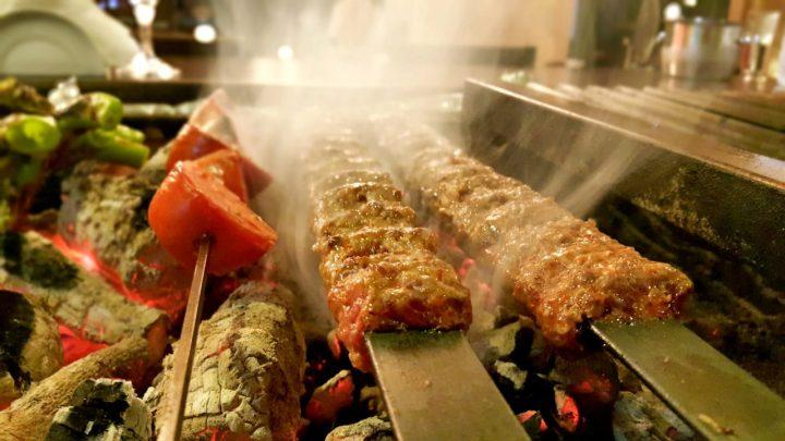keyfi alem ocakasi antalya ocakbasi restaurant (11)