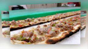 Antalya Etli Ekmek Sipariş 02422272627 paket servis en iyi etli ekmek yapan yer