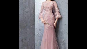 Bayan Gece Kıyafetleri 2019 Gece Elbisesi Çeşitleri Kadın Moda Bayan Giyim Modelleri Kombin