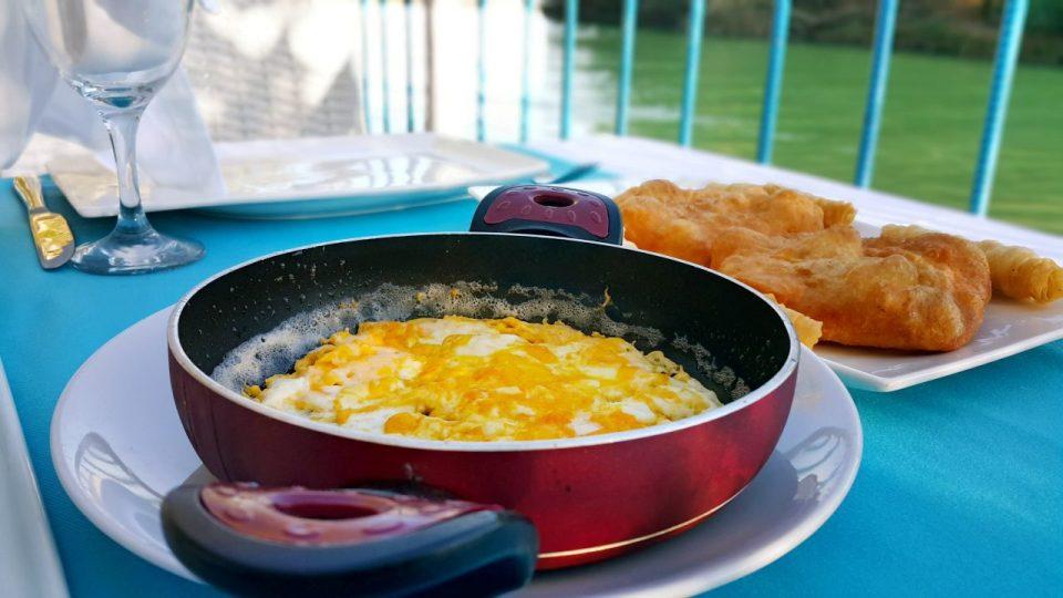 manavgat fish restaurant kahvalti balikevi dugun organizasyon melas garden (26)