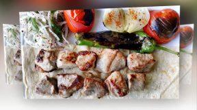 Antalya Fasıl Mekanları 05363323032 canlı müzik ocakbaşı şık restoranlar gidilecek yerler