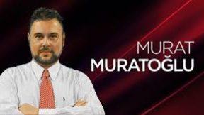 Murat Muratoğlu Ekonomi Yorumları Youtube Kanalı