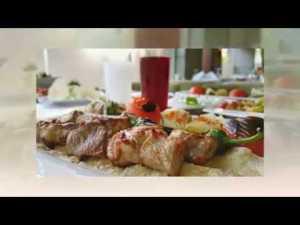 Antalya Merkez Restaurantlar 05363323032 ocakbaşı et restoranı canlı müzik en iyi mekanlar