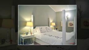Antalya İşyeri Tadilat Dekorasyon 0242 228 20 40 Altıniş Komple Ev Villa Özel Garantili Tadilat