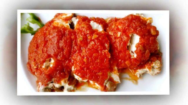 Antalya Ocakbaşı Restoran 05077080850 et restoranı antalyada en iyi restoranlar