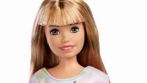 Barbie bebekler barbie bebek çeşitleri barbie bebek oyunları oyuncak bebek modelleri