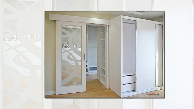 Antalya MDF Kapı 0242 228 20 40 Altıniş Çelik Lake Kapı Modelleri Çelik Kapı Firmaları Fiyatları