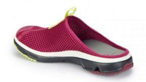 Bayan sandalet modelleri terlik çeşitleri bayan giyim aksesuar terlikler sandaletler