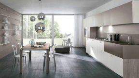 Yeni Seramik Modelleri 2019 Fayans Çeşitleri Mutfak Banyo Islak Zemin Seramikleri