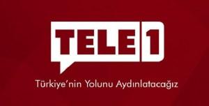 Tele1 Youtube Kanalı