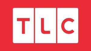 TLC Türkiye Youtube Kanalı