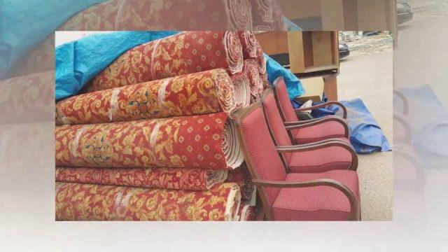 Antalya İkinci El Otel Hurdası 0532 611 2874 hurdacısı hurdaları hurdacıları hurda firmaları