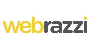 Webrazzi Teknoloji Haberleri Youtube Kanalı